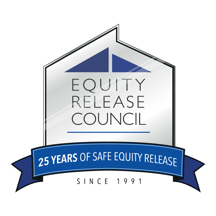 Kevin Woods is a member of the Equity Release Council